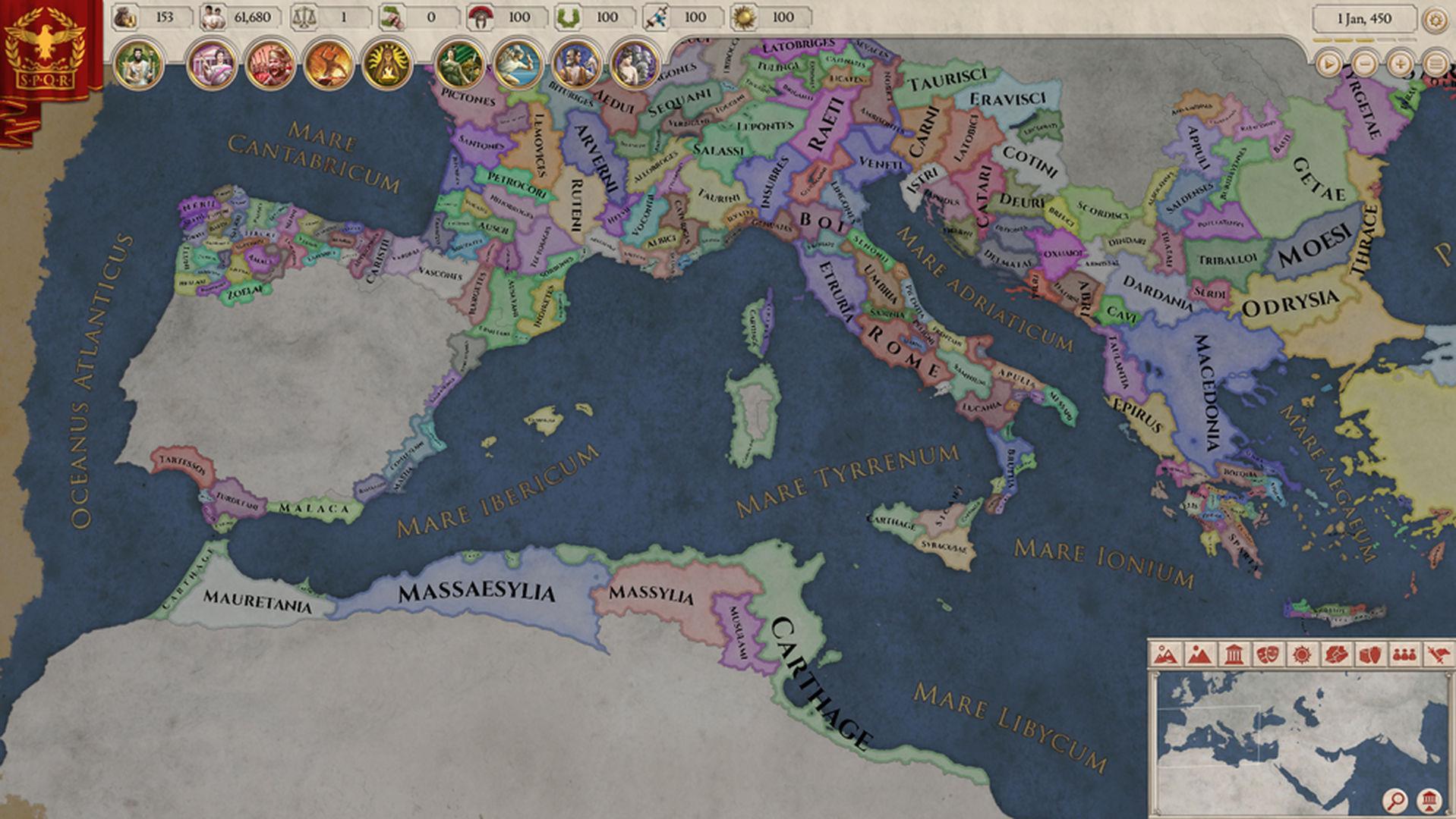 Contando números: padre de todos los temas Off-topic - Página 42 Pdxcon_imperator_screenshots_02_flat_map