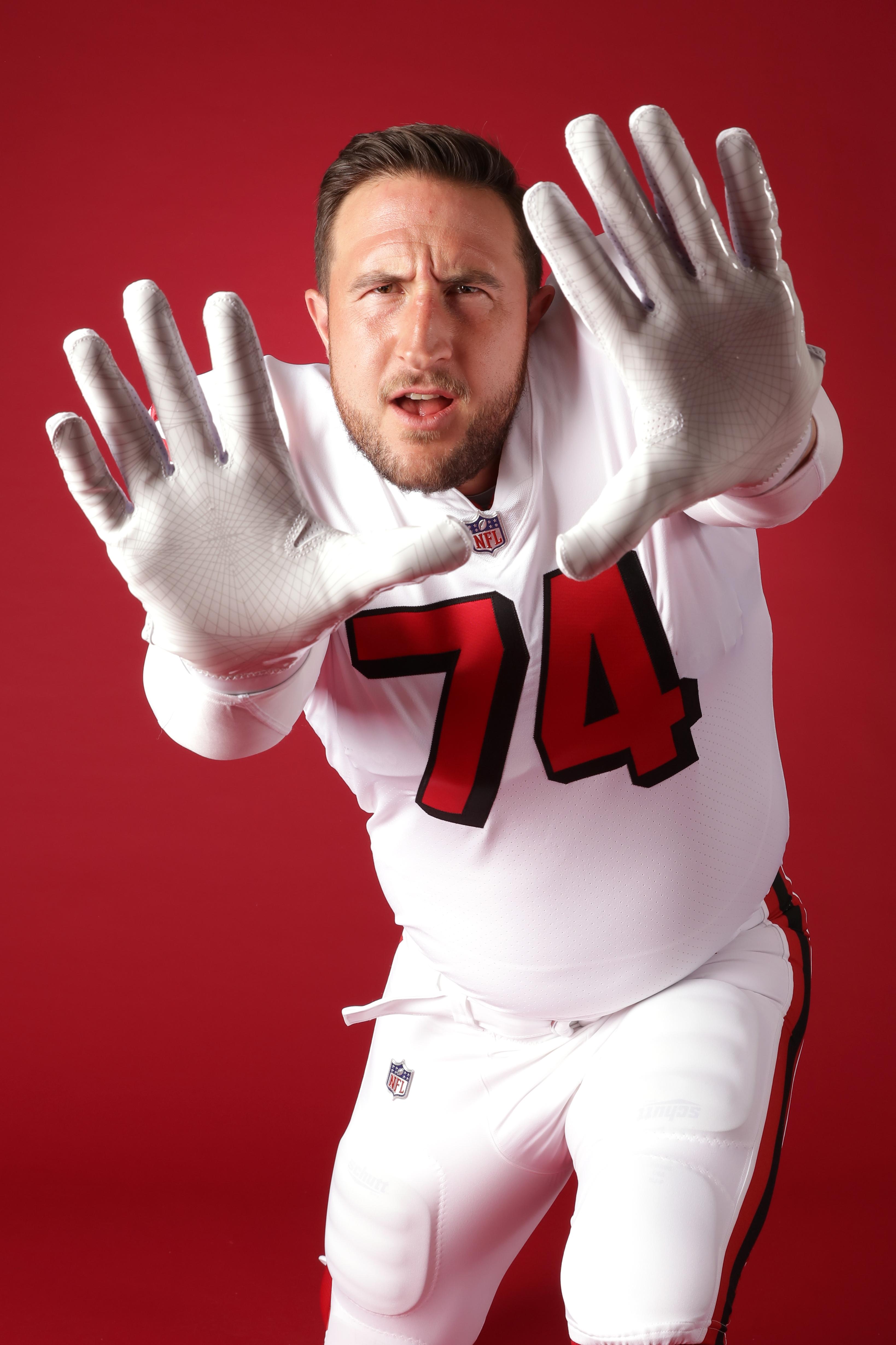 94c0fd4e6e3 49ers to wear throwback uniform for Sunday Night Football vs. Rams ...