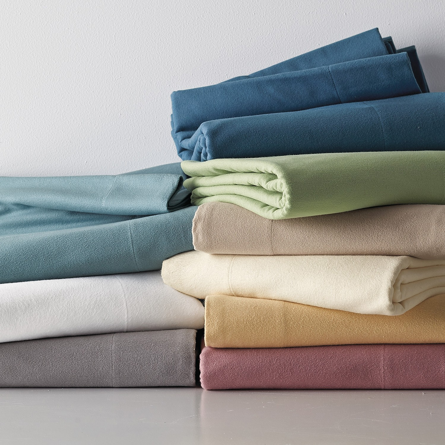 Bed sheets: a Curbed guide