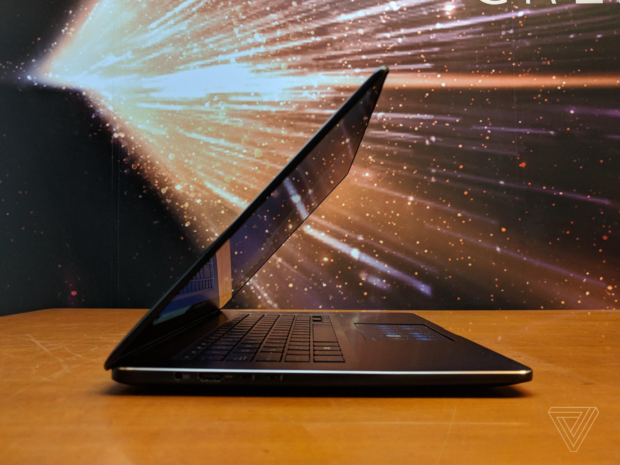 Permalink to Laptop Dell Terbaru Promo