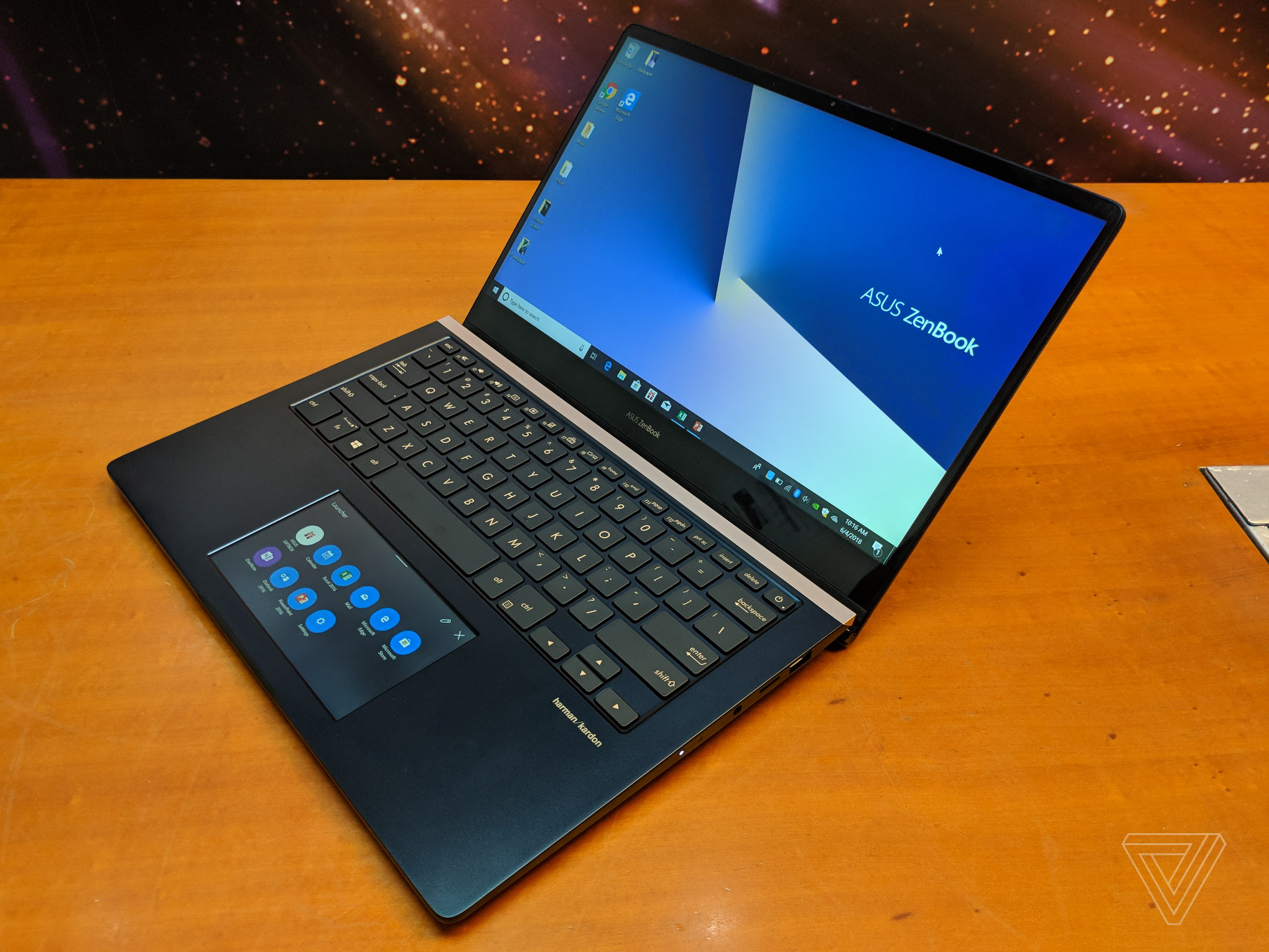 ASUS ZENBOOK TOUCH UX31A SMART GESTURE DRIVER DOWNLOAD
