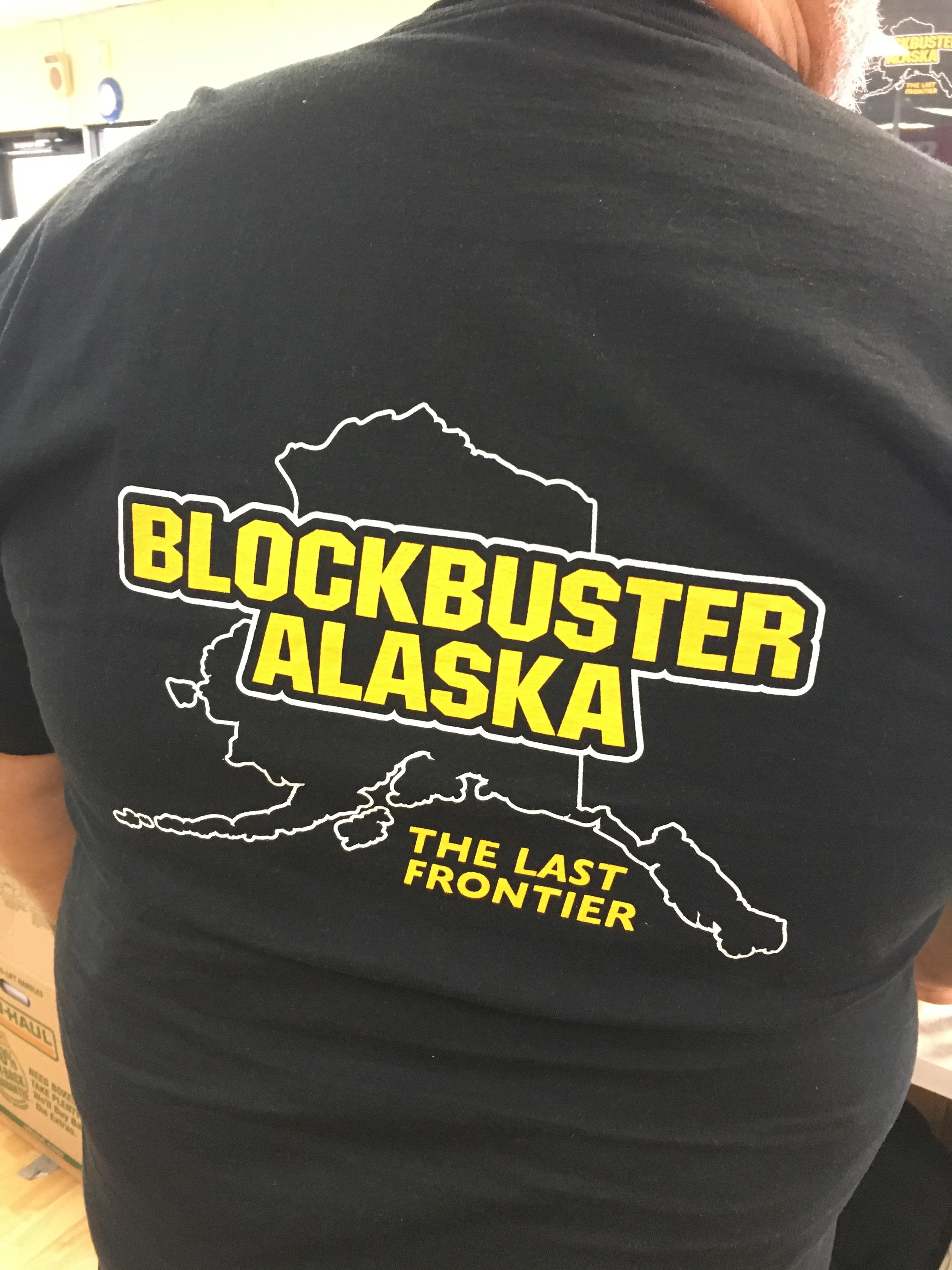 51c2ea4efb77e The Last Days of Blockbuster Video - The Ringer