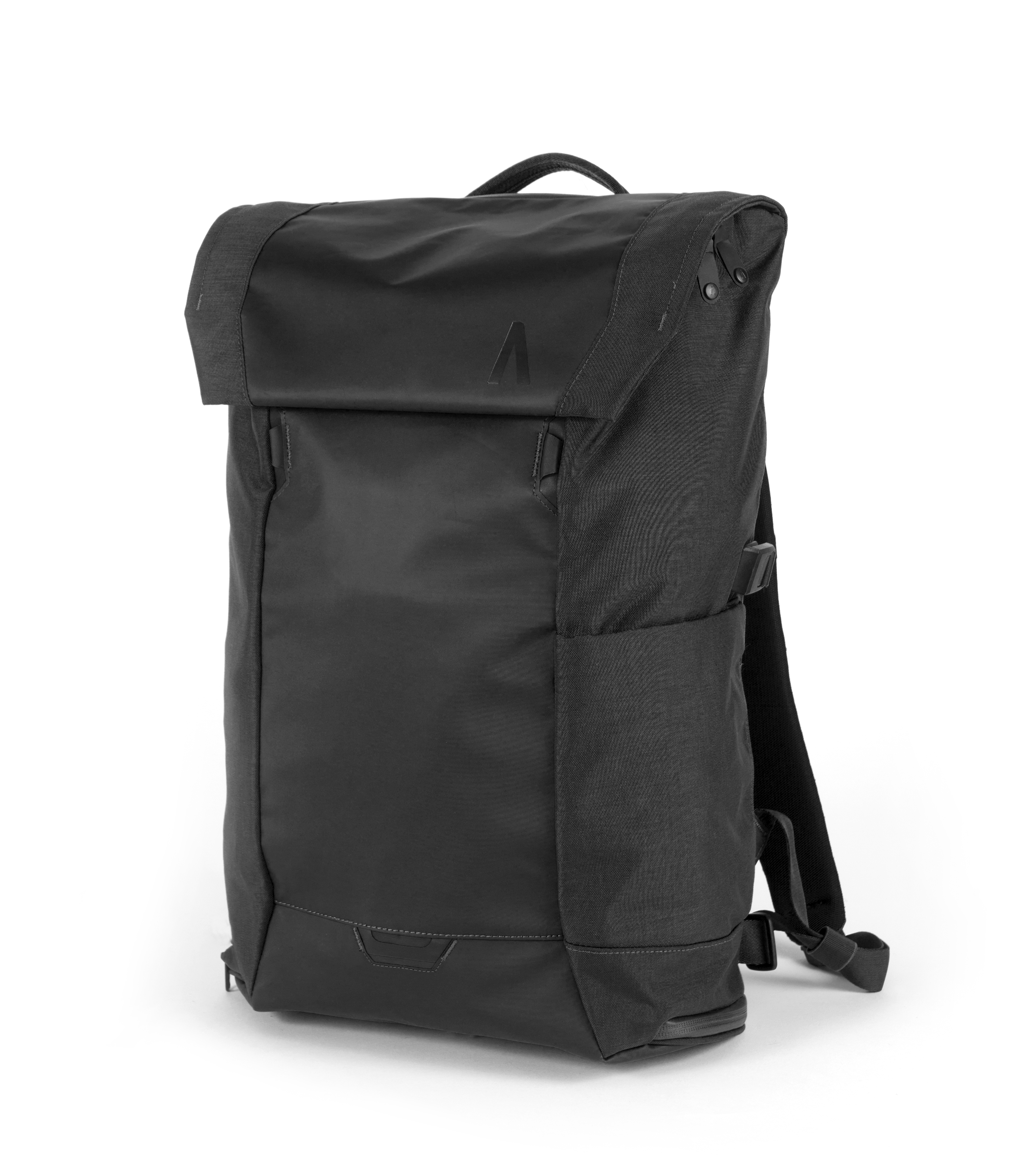 Boundary Errant backpack review: irresistible at $100 - The