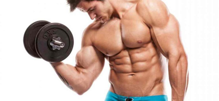 6 Foods To Avoid To Develop A Six Pack