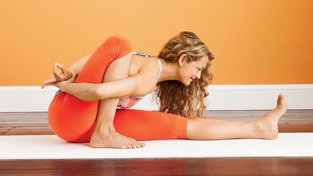 Top 10 Yoga Poses To Reduce Stubborn Belly Fat For Good
