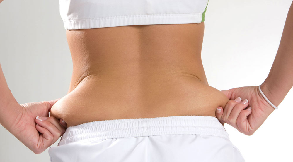 10 Worst Foods for Belly Fat : Healthy Eating