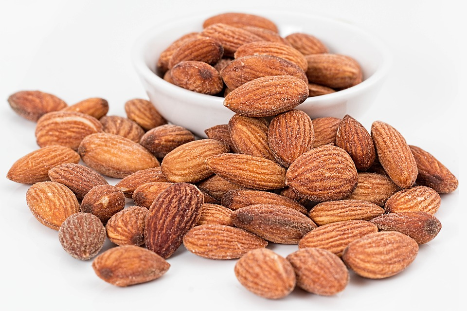 Top 9 Healthiest Foods In The World