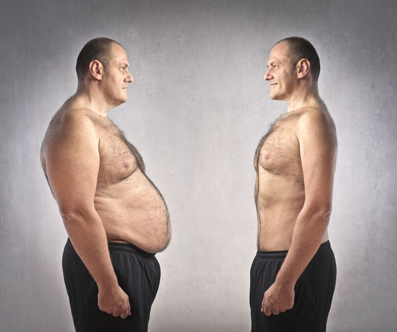 Try This 10 Days Diet Plan To Lose Weight As Well As Belly Fat