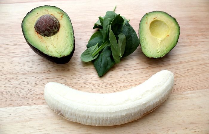 10 Healthiest Nutrition Foods on the Planet, Based on Science