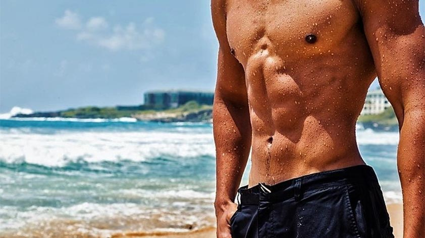 9 Power Foods That Will Help You Lose Belly Fat, Based on Science
