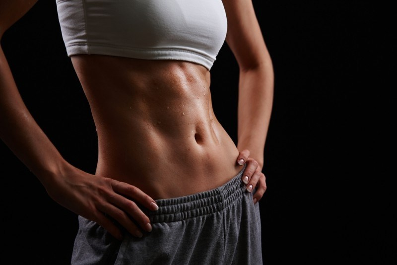 10 Best Foods TO Lose Weight As Well As Belly Fat Based On Science