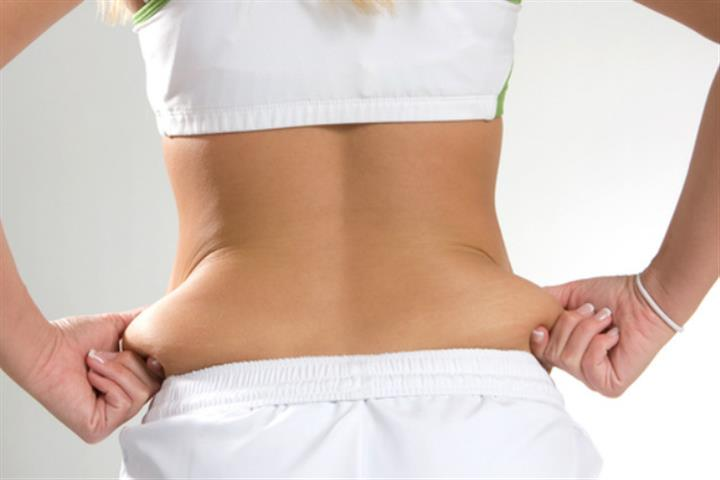 10 Best Super Foods That Will Help You Lose Belly Fat