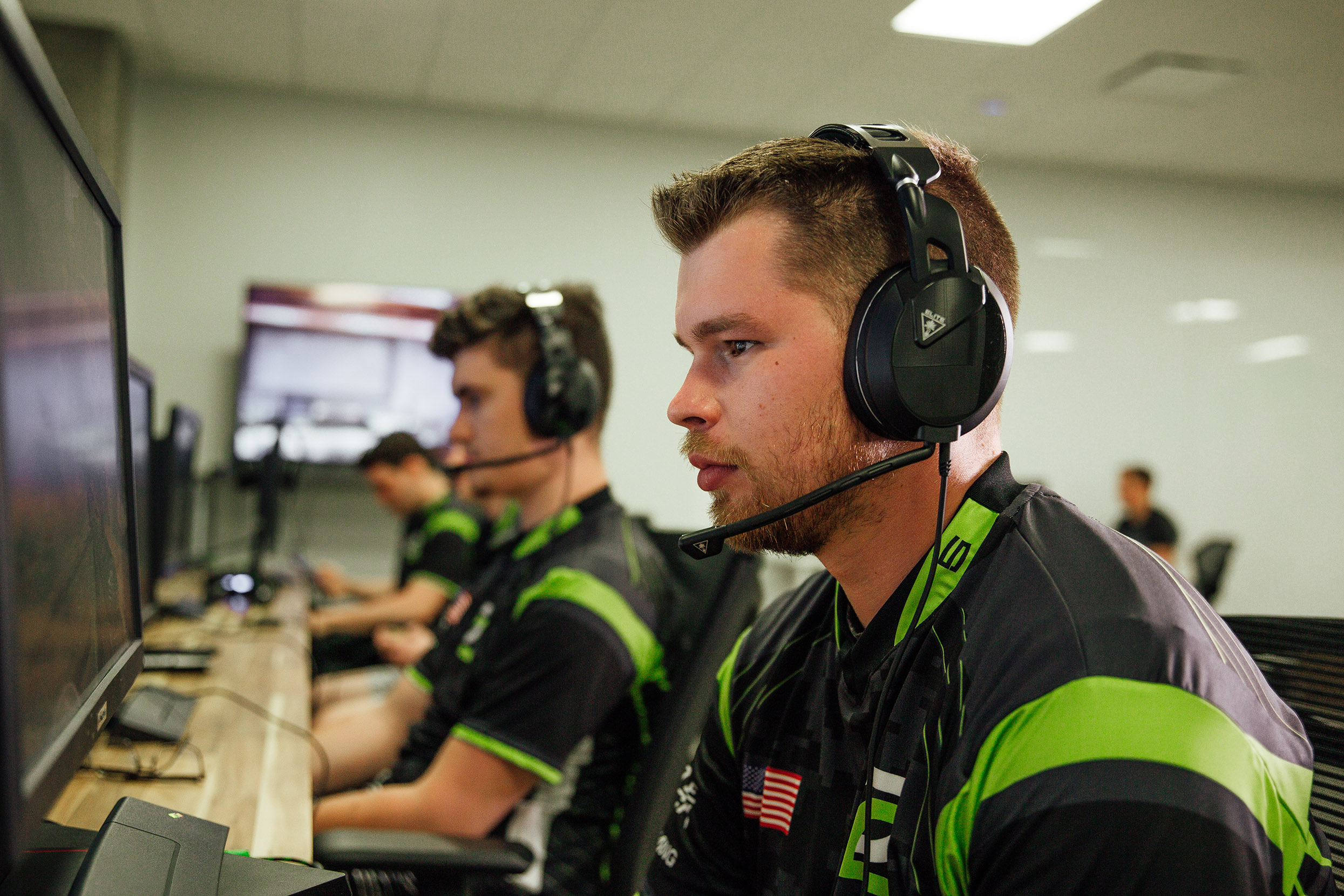 Turtle Beach's new Elite Pro 2 gaming headset comes with a