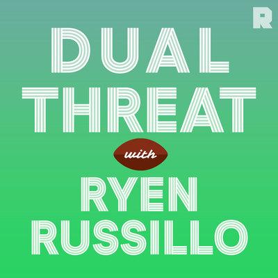 dual_threat.0.jpeg