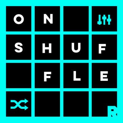 on_shuffle.0.jpeg