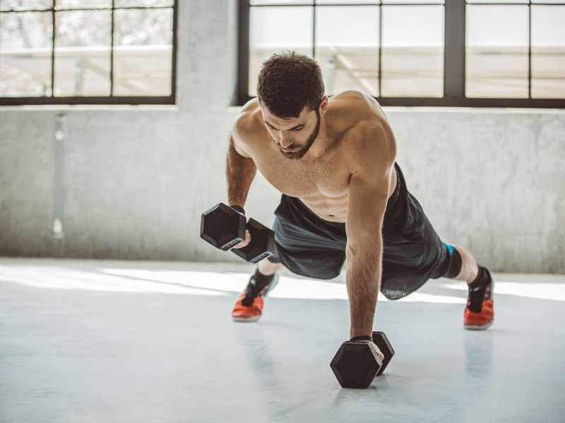 Top 10 Workouts -To Get Six Pack at Home |With Out Gym