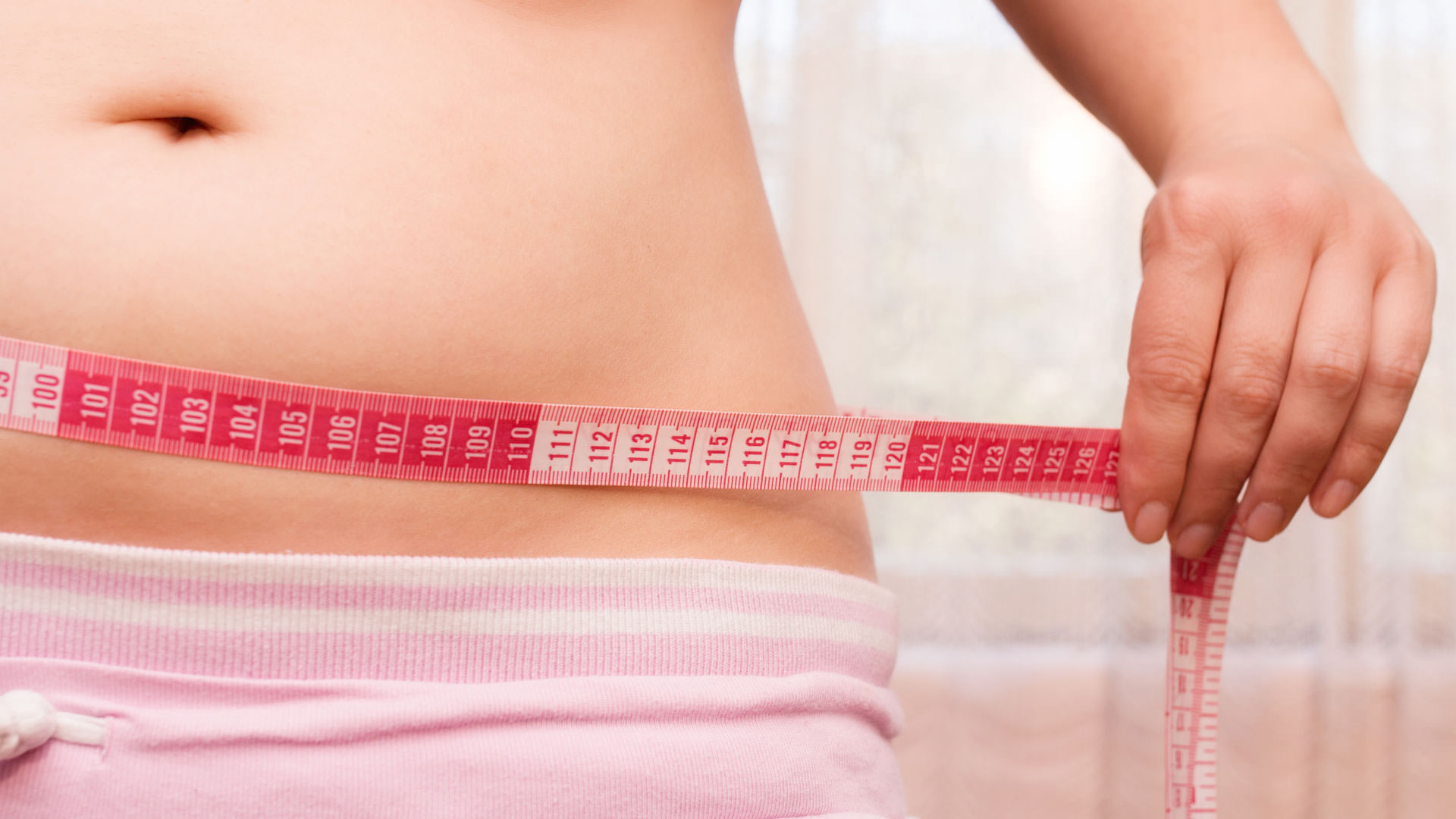 6 Foods to STOP Eating Immediately For Weight Loss
