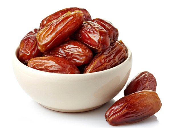 Excellent Benefits Of Dates For Weight Loss