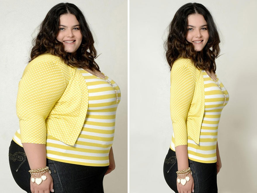 If You Want Reduce Belly Fat Follow These Effective Tips to Get Lose Weight
