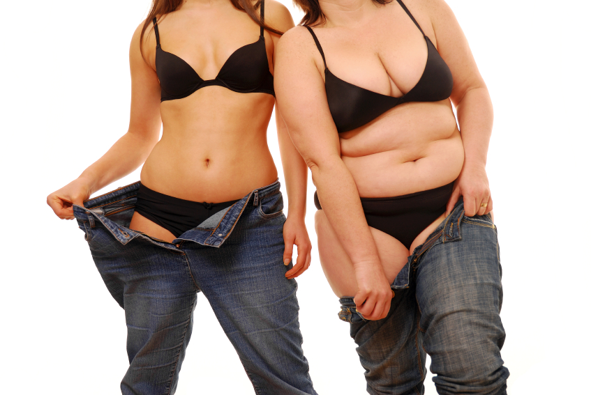If You Want Naturally Lose Belly Fat Follow These Amazing Tips to Get Weight Loss