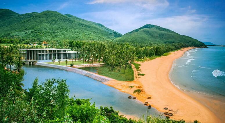10 Most Beautiful Travel Destinations in Vietnam : Asia Travel