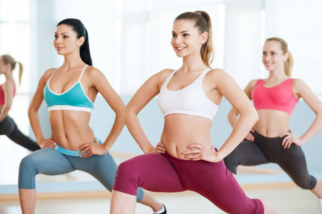 If You Want Lose Belly Fat and Burn More Calories Follow These Exercises:WeightLoss