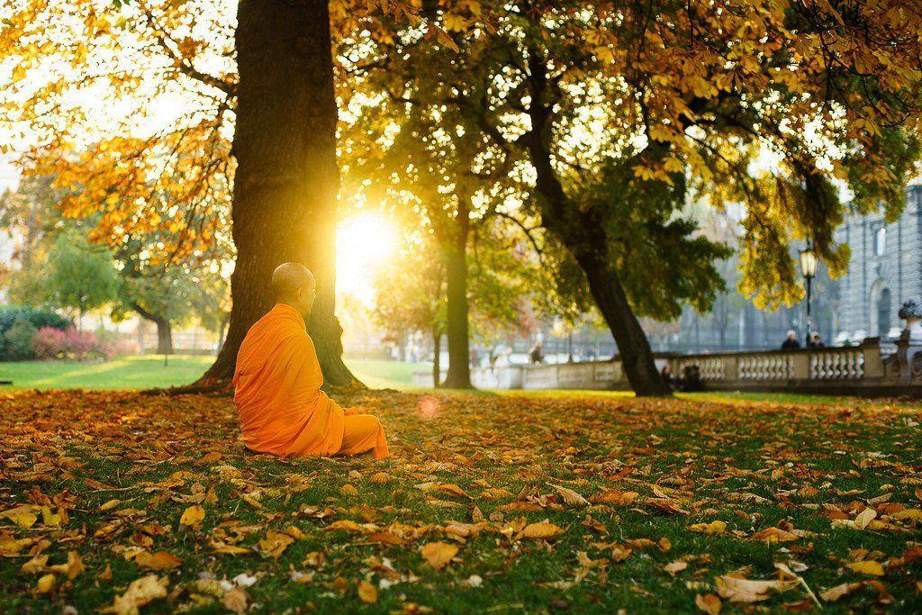 mindfulness.0.jpg