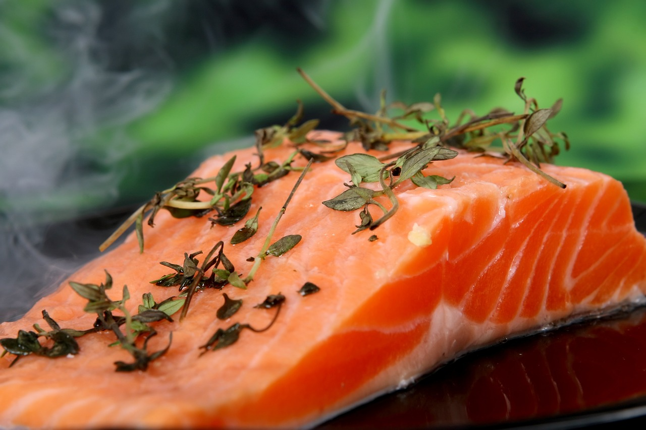 Top 9 Most Nutrient Dense Foods on The Planet