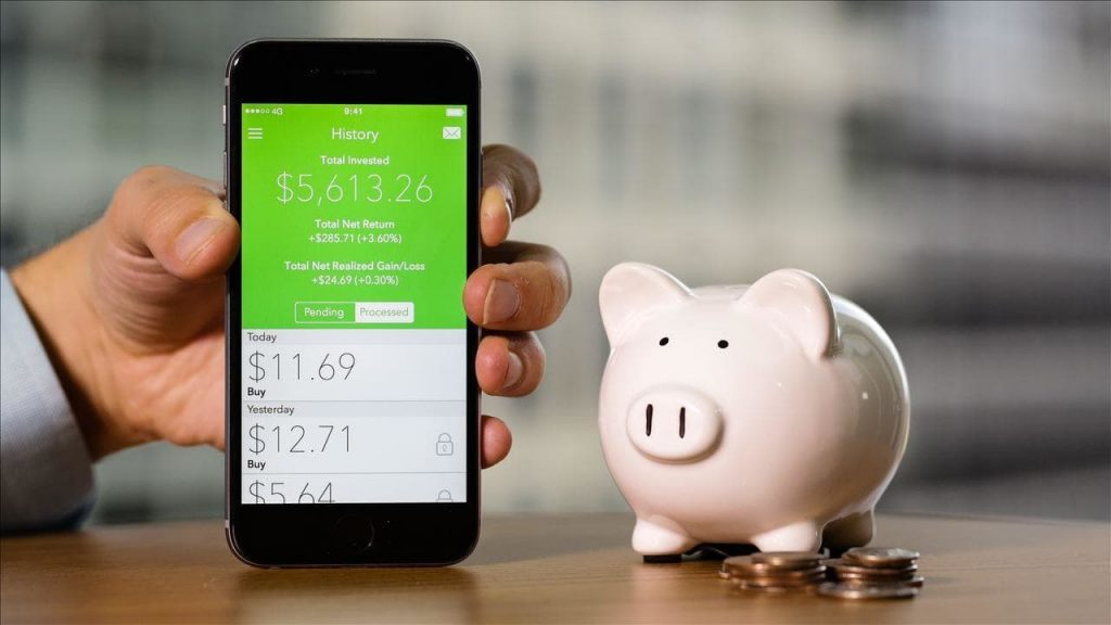 Want to earn $40 everyday-Download these IOS APPS