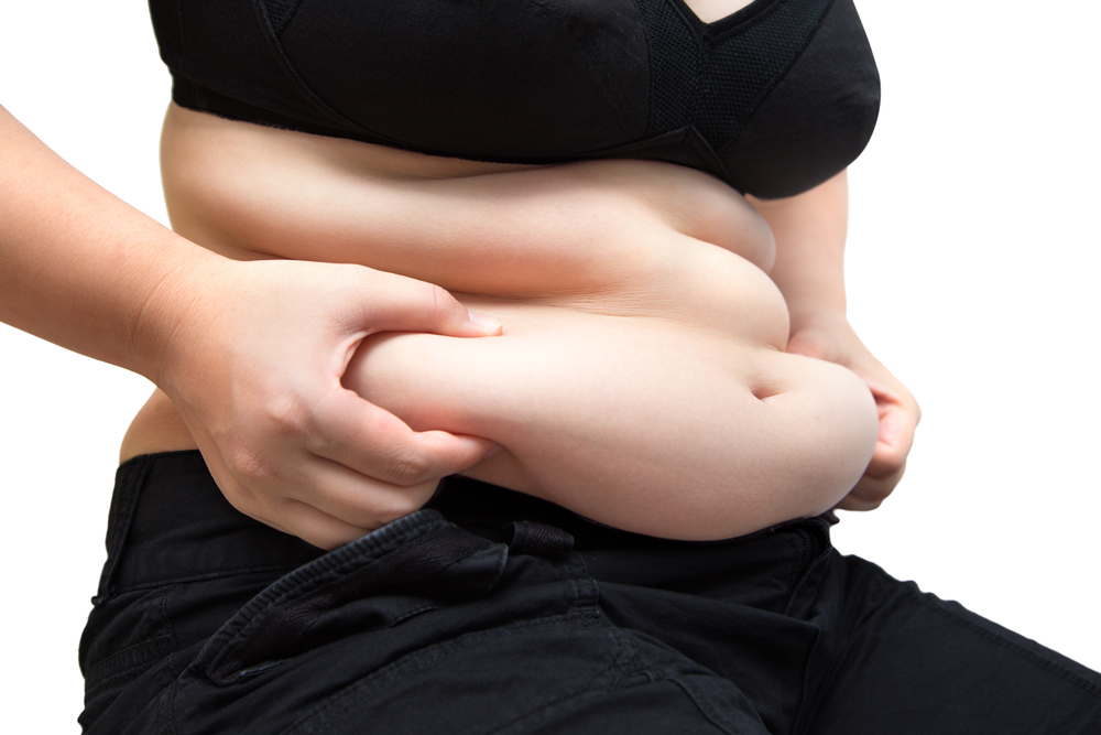 12 Worst Foods That You Should Stop Eating Immediately To Lose Belly Fat
