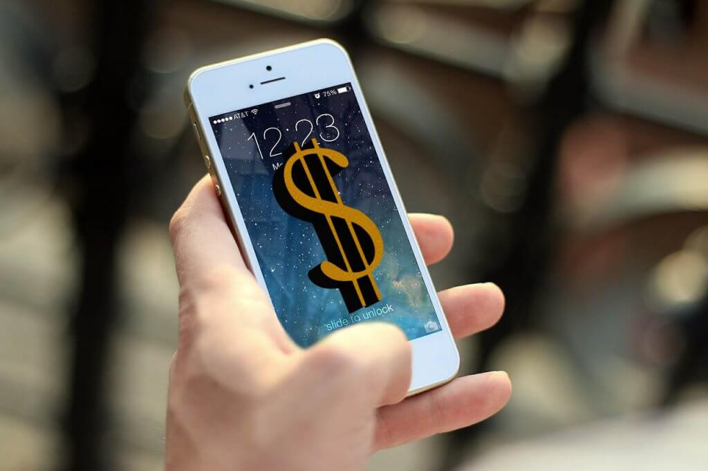 Earn Up to $30 Everyday by Downloading These Android APPS