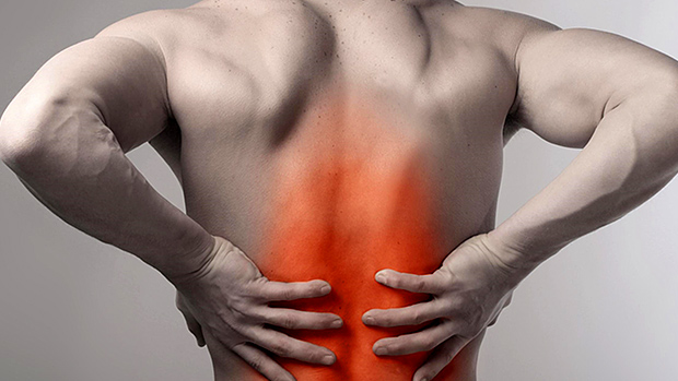 13 Foods to Eat & Avoid to Relieve Back Pain, According to A Nutritionists