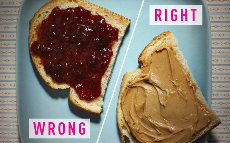 Top 10 Ways You're Eating Breakfast Wrong
