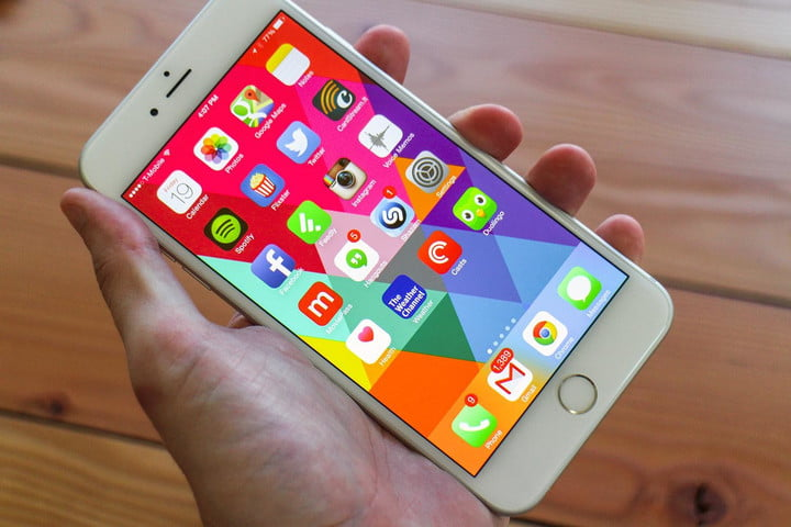Top 10 Amazing Paid iPhone Apps on Sale for Free Now You Save $30