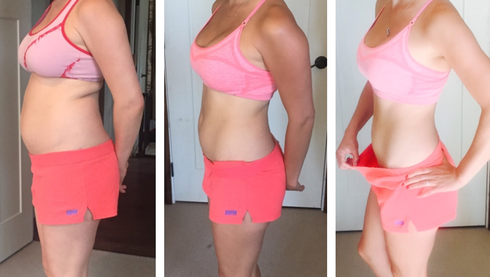 Why Don't You Try This 10 Days Diet Plan To Lose More Weight Than Ever