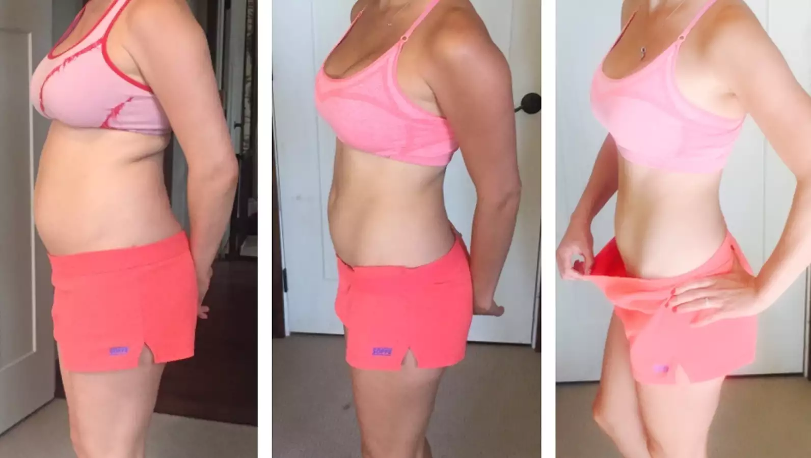 10 Days Diet Plan To Lose Weight AS Well As Belly Fat According To A Nutritionist