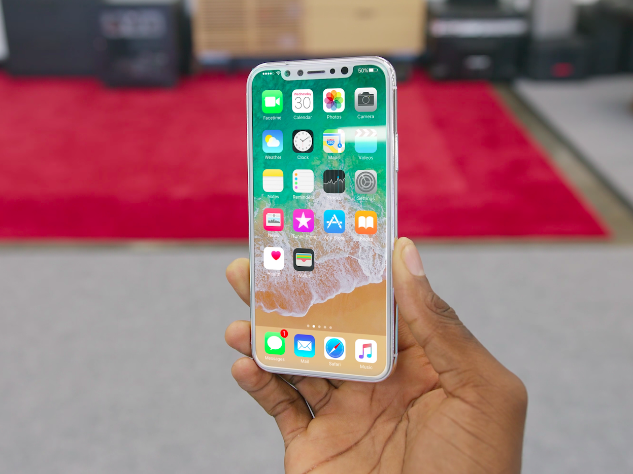 Top 10 Paid iPhone Apps You Can Download for Free on September 9th