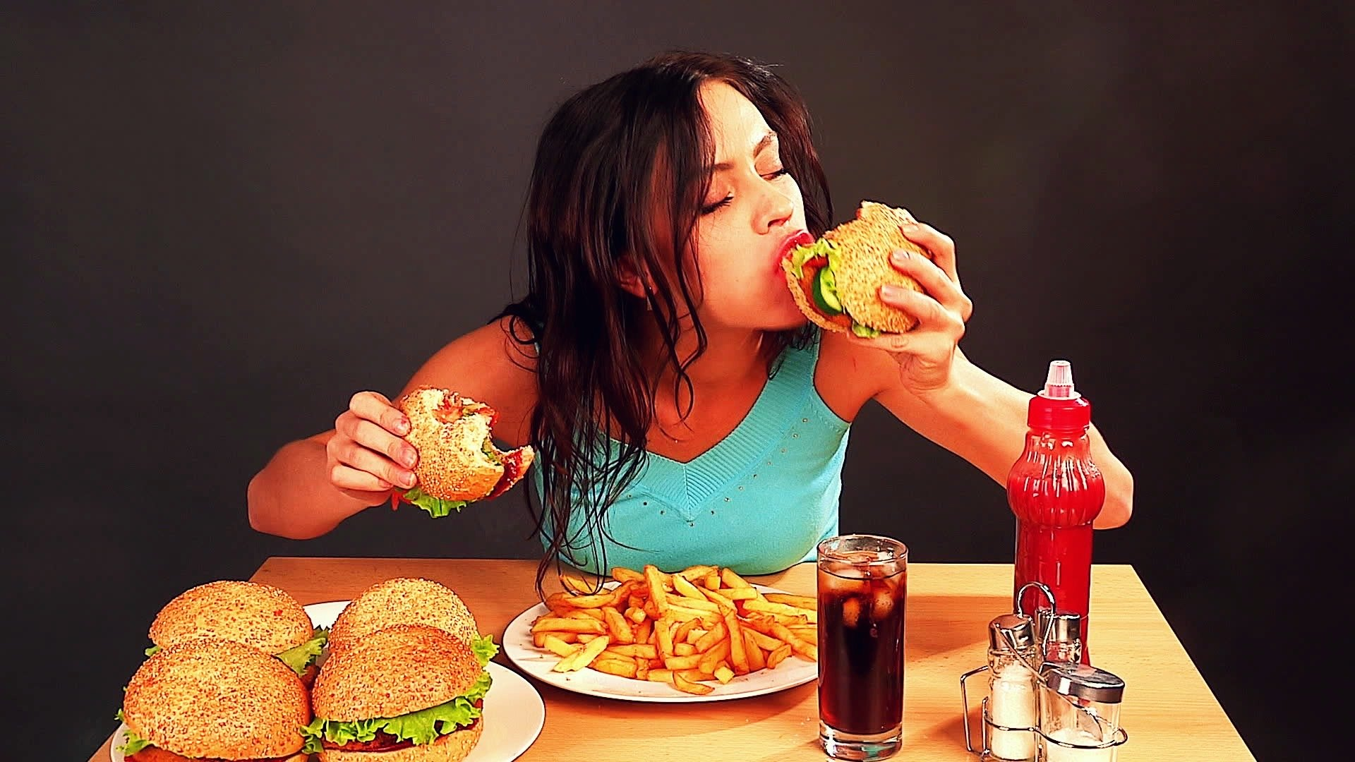 6 Foods That Are Bad For Your Health (Avoid Them!) – Health Mag