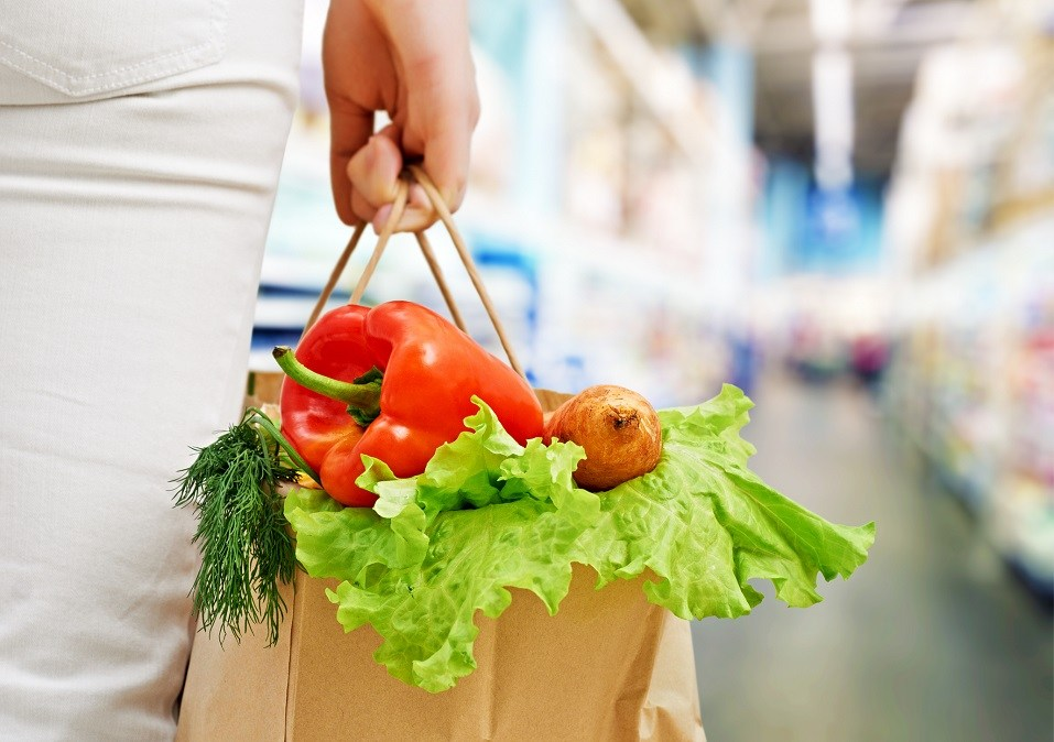 12 Foods You Need to Stop Buying at All Cost