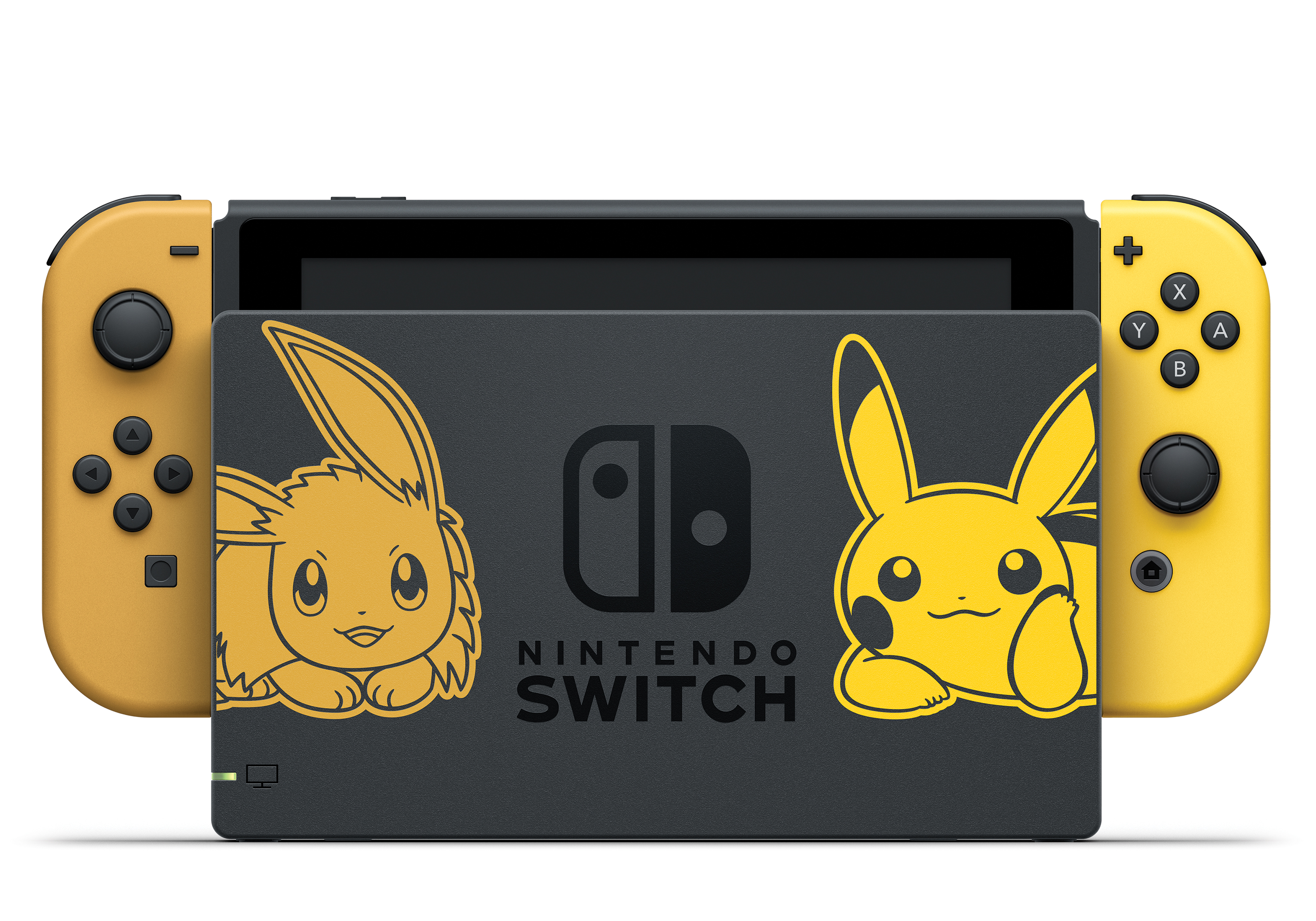 Lower Price with Pokemon Pikachu Go Watch And Wallet Set High Quality Jewelry & Watches