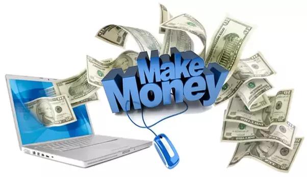 Best Top 10 Money Making Apps Earn $1,000+