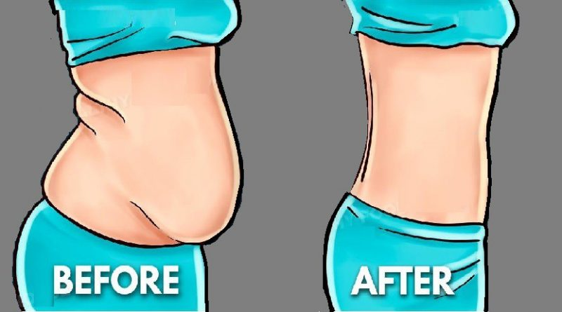 10 Worst Foods To Stop Eating Immediately To Lose Weight According To A Nutritionist