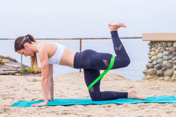 Workouts of the Month: Top 8 Heavy Workouts Which Works For Your Entire Body