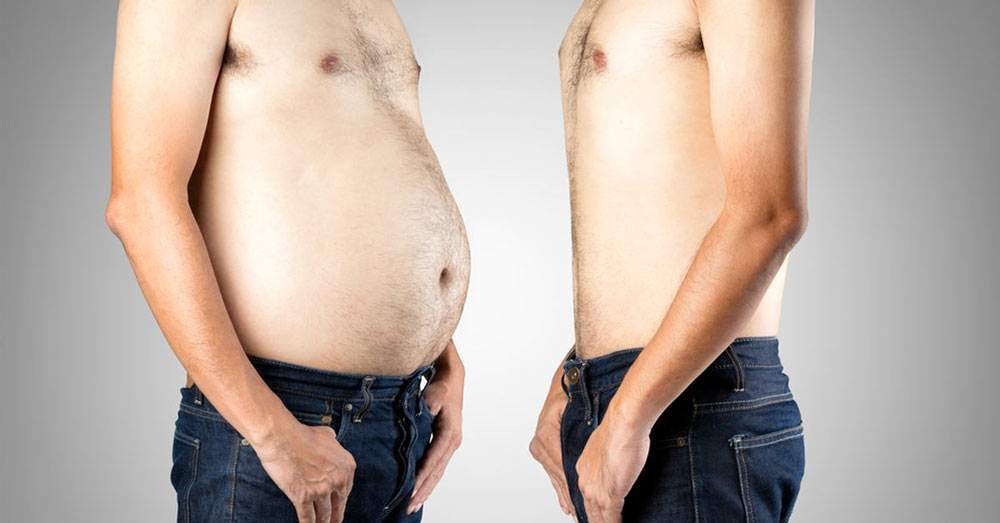 Try This 10 Days Diet Plan To Lose Weight As Well As Belly Fat A Nutrition Says