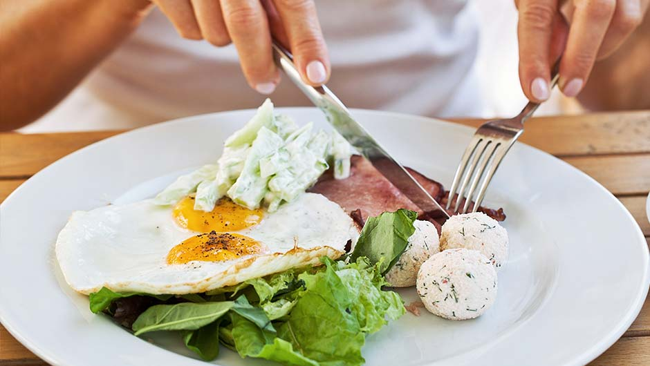 Top 10 Breakfast Foods You Should Really Stop Eating