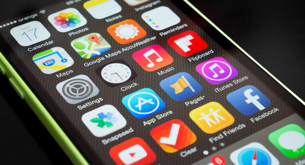 Download Top 10 iOS Apps And Earn $40+ Everyday