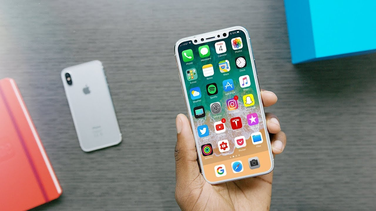 Top 10 iPhone Apps on Sale for Free Download Right Now
