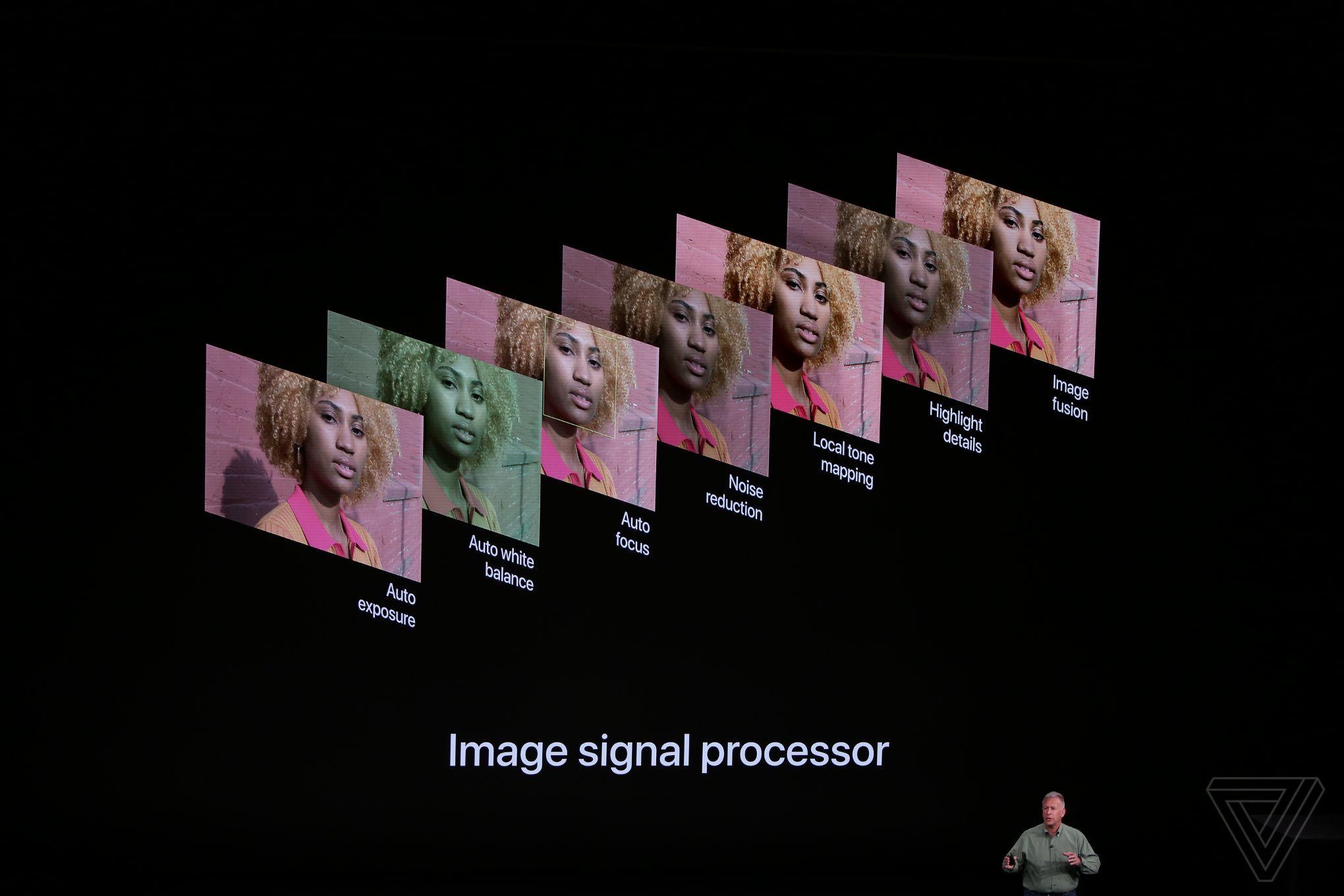 apple pixel art grid | KoolGadgetz