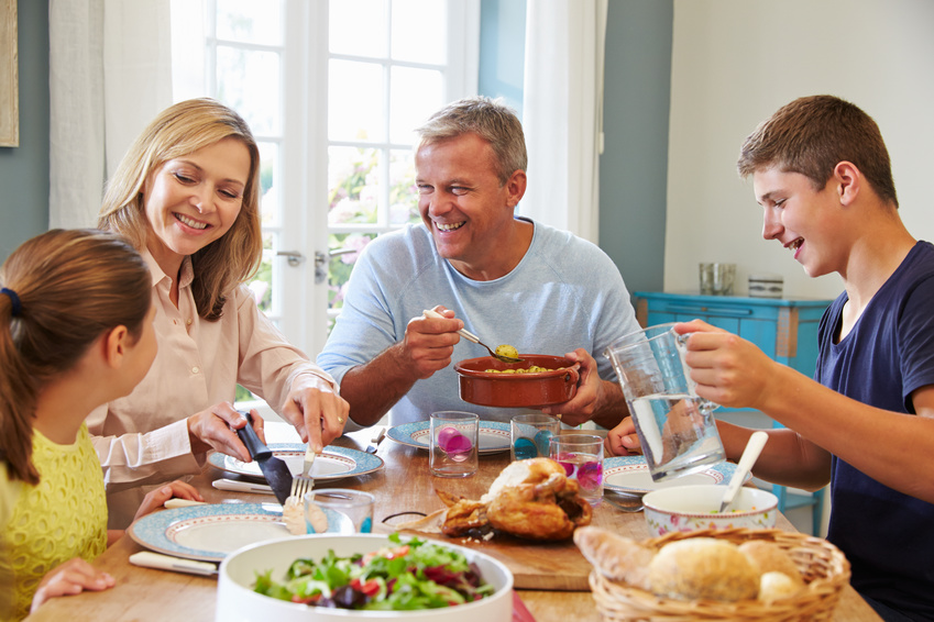 Top 10 Foods Men Over 40 Must Eat For Their Overall (Health Eating)