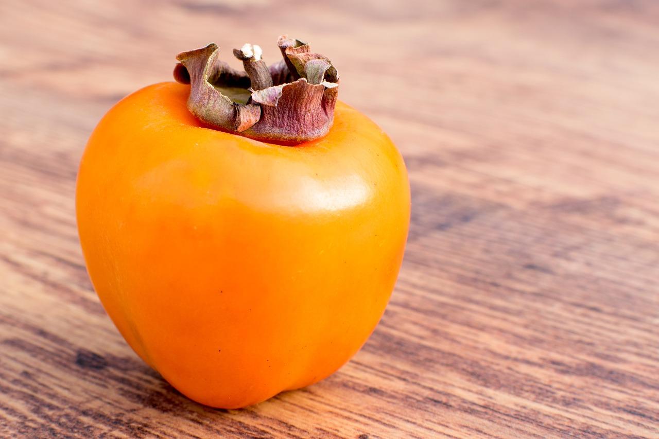 9 Foods That Scrub Our Arteries Clean